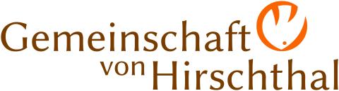 Gemeinschaft von Hirschthal